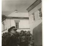 Kveten 1945  Vysoká 1