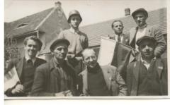 Revoluční výbor 2