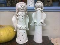 keramika (10)