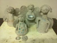 keramika (12)