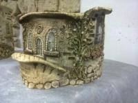 keramika (16)