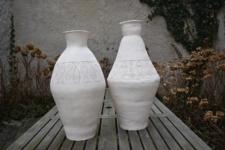 keramika (8)