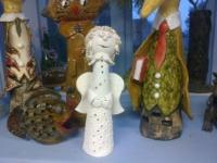 keramika (9)